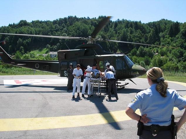 hnmp2003
